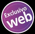Exclusivo Web