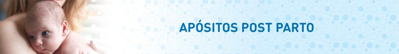 Apositos Post Parto
