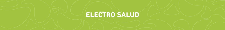 Electro Salud