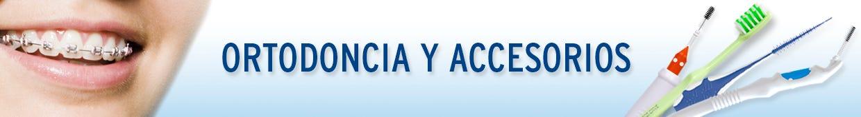 Ortodoncia y Accesorios