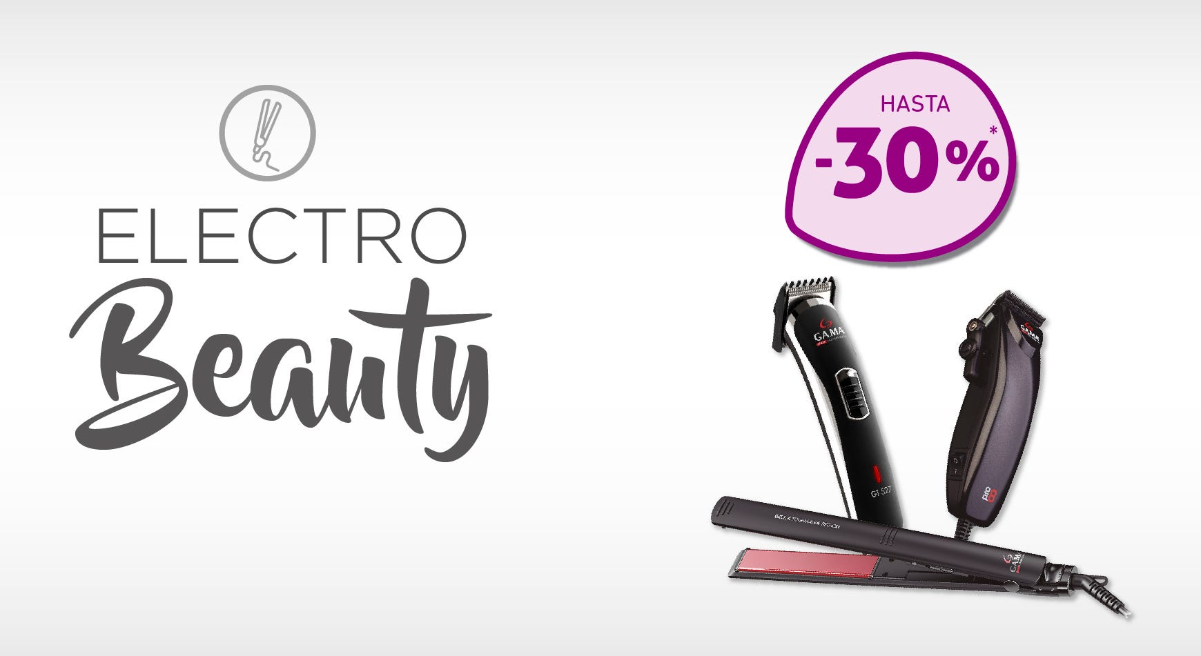 block5€electro beauty
